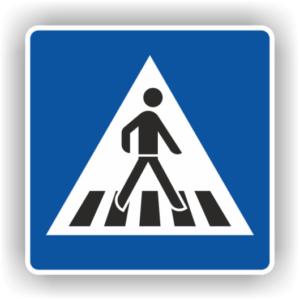 verkehrsschilder-fussgaengerueberweg-aufstellung-links-4160