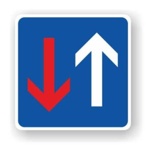 verkehrsschilder-vorrang-vor-dem-gegenverkehr-1530