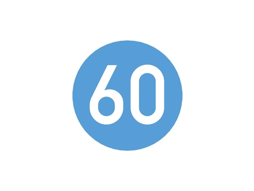 %d8%b3%d9%80%d9%88%d9%94%d8%a7%d9%84-%d8%b1%d9%82%d9%80%d9%85-1435